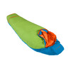 VAUDE Dreamer Adjust 450 Sleeping Bag skyline